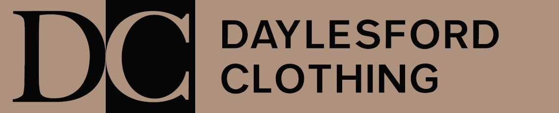 Daylesford Clothing
